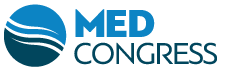 MedCongress Λογότυπο